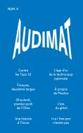 eBook: Audimat - Revue n°4