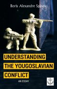 eBook: Understanding the Yougoslavian Conflict