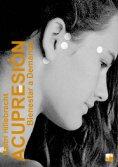 eBook: Acupresión - Bienestar a Demanda