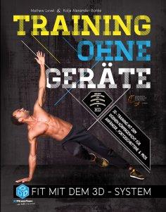 ebook: Training ohne Geräte