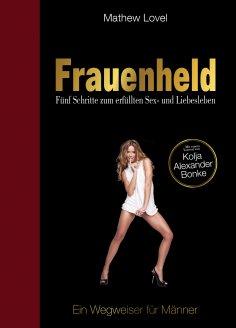 eBook: Frauenheld