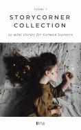 ebook: StoryCorner Collection Volume 1