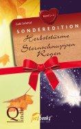 "ebook: Sonder-Edition ""Mittsingen"""