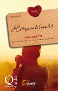 ebook: Hitzeschlacht