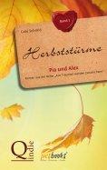 eBook: Herbststürme