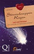 eBook: Sternschnuppen-Regen