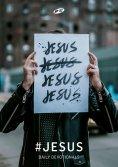 ebook: #Jesus