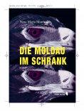 eBook: Die Moldau im Schrank
