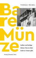 ebook: Bare Münze
