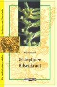 ebook: Götterpflanze Bilsenkraut