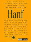 eBook: Die Wiederentdeckung der Nutzpflanze Hanf
