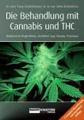 eBook: Die Behandlung mit Cannabis und THC