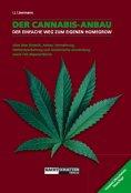 ebook: Der Cannabis-Anbau