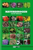ebook: Naturdrogen und ihr Gebrauch
