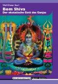 ebook: Bom Shiva