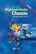 ebook: Psychedelische Chemie