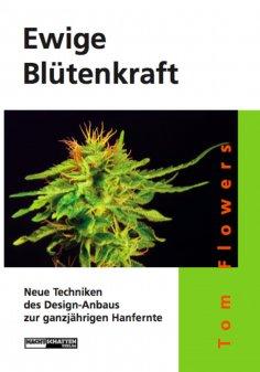 eBook: Ewige Blütenkraft