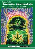 eBook: Cannabis Spiritualität