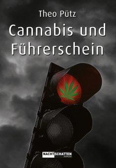 ebook: Cannabis und Führerschein