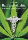ebook: Hanf als Heilmittel
