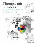 eBook: Therapie mit Substanz