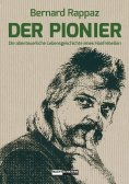 eBook: Der Pionier