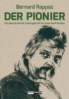 eBook: Der Pionier
