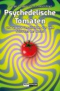 eBook: Psychedelische Tomaten
