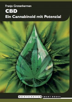 eBook: CBD