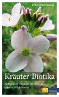 eBook: Kräuter-Biotika