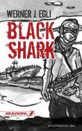 eBook: Black Shark