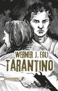 eBook: Tarantino