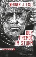 eBook: Der Fremde im Sturm