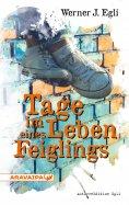 eBook: Tage im Leben eines Feiglings