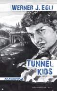 eBook: Tunnel Kids