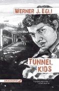 eBook: Tunnel Kids (englisch)
