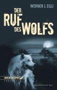 eBook: Der Ruf des Wolfs