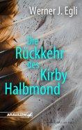 eBook: Die Rückkehr des Kirby Halbmond