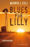 eBook: Blues für Lilly