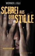eBook: Schrei aus der Stille