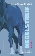 eBook: Nebelstreif