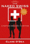 eBook: The Naked Swiss