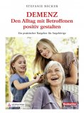 eBook: Demenz