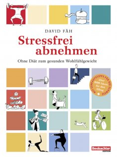 eBook: Stressfrei abnehmen