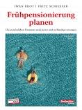 eBook: Frühpensionierung planen