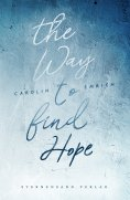 eBook: The way to find hope: Alina & Lars