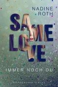 eBook: SAMe Love (Band 2): Immer noch du