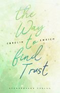 ebook: The way to find trust: Lara & Ben
