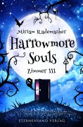 eBook: Harrowmore Souls (Band 1): Zimmer 111