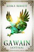 ebook: Gawain: Lichtfalke